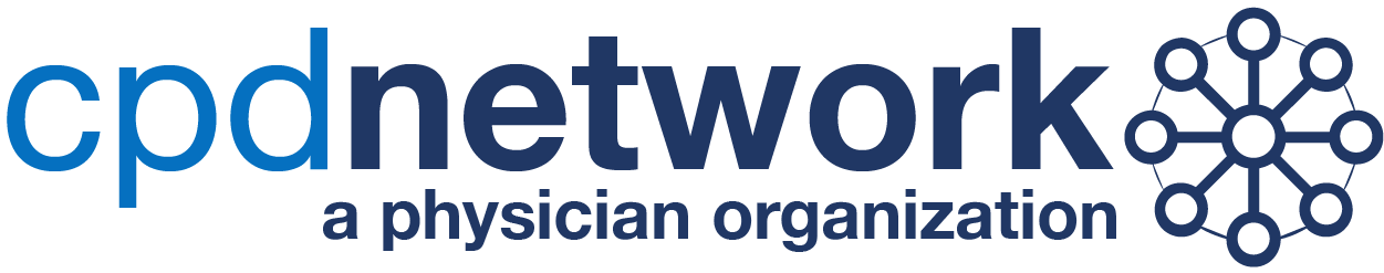 CPD Network - physician organization